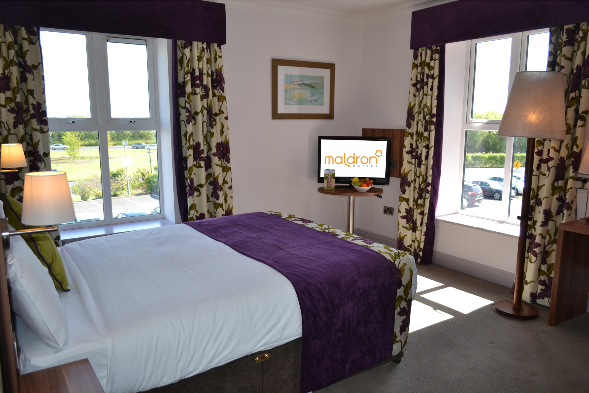 Maldron-Hotel-Oranmore-Galway-Double-Room
