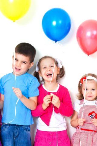 Kids Birthday Party Kid Birthday Party Ideas Galway - Children's birthday parties galway