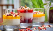 hotel healthy breakfast galway wg