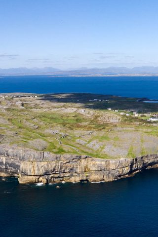 Aran Islands Galway