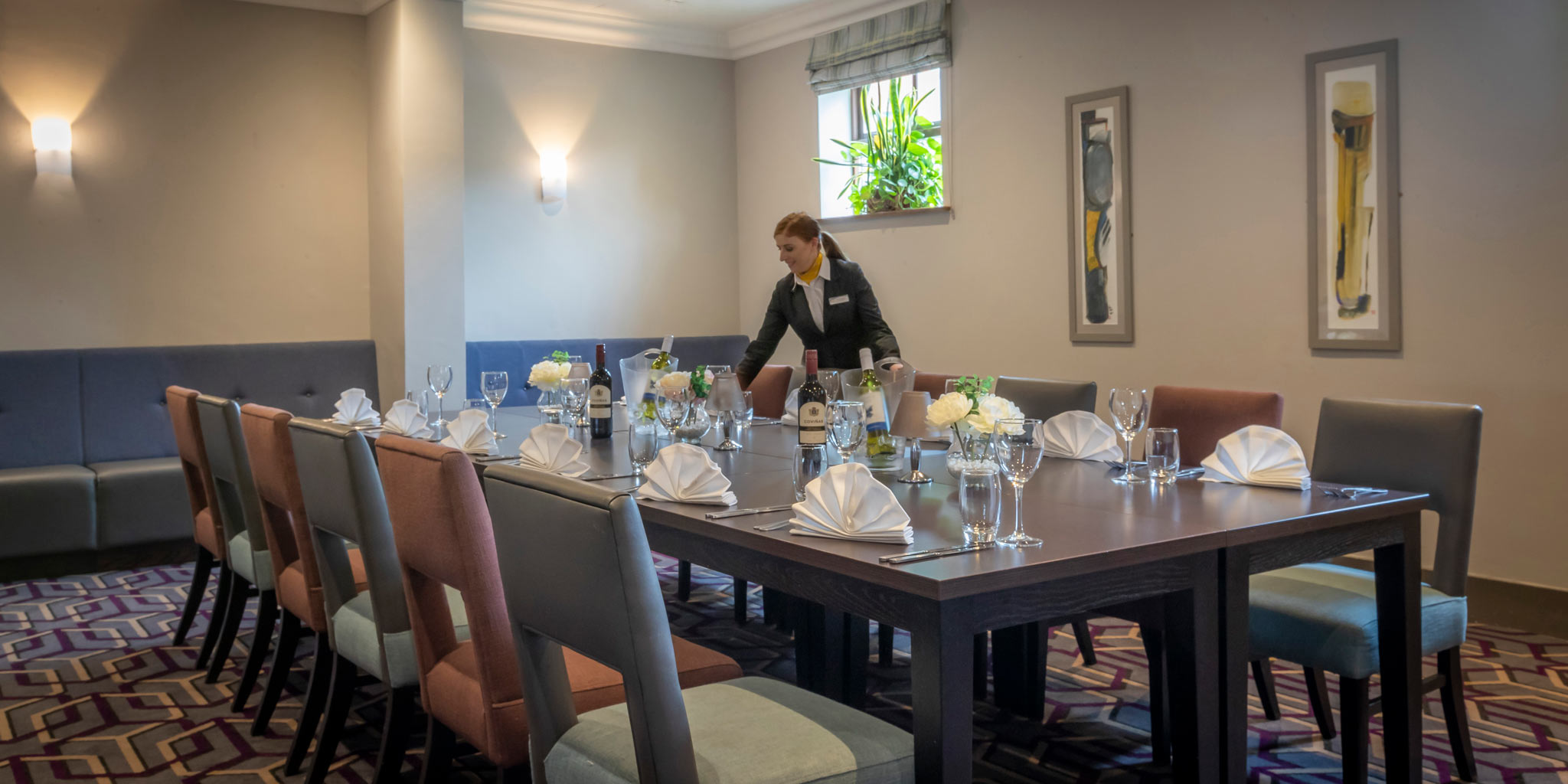 Private-Dining-Maldron-Oranmore-Galway