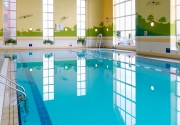Pool-Club-Vitae-Galway